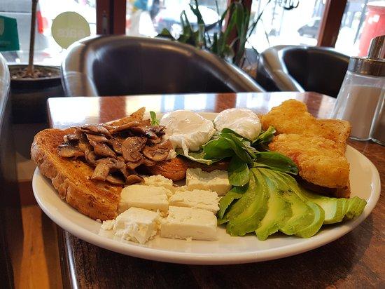 The Battersea Grill London Photos Restaurant Reviews