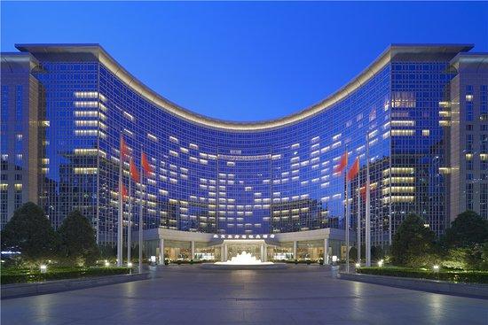 Grand Hyatt Beijing Hk 1 114 H̶k̶ ̶1̶ ̶3̶4̶9̶ Updated