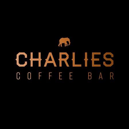 Charlie's Coffee Bar