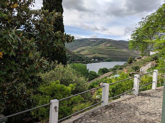 Quinta de la Rosa Photo
