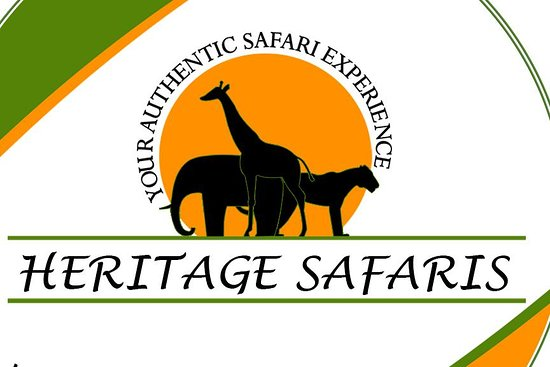 Heritage Safaris Ltd