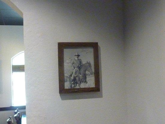 Alamo Steakhouse Gatlinburg