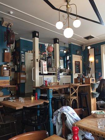 le bistro reykjavik restaurant reviews photos phone number rh tripadvisor com