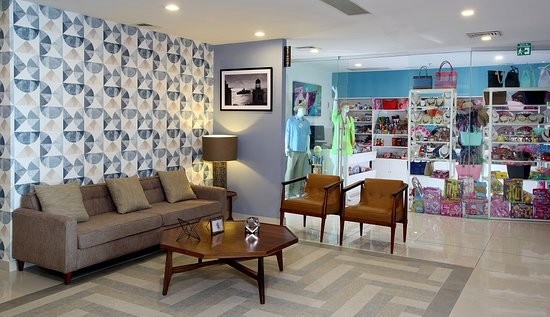 Four Points by Sheraton Veracruz, Hotels in Medellin de Bravo