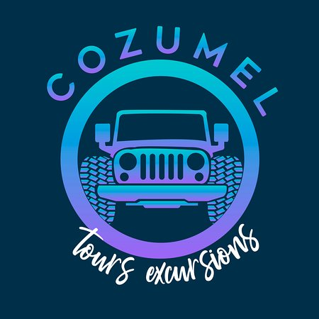‪Cozumel Tours Excursions‬