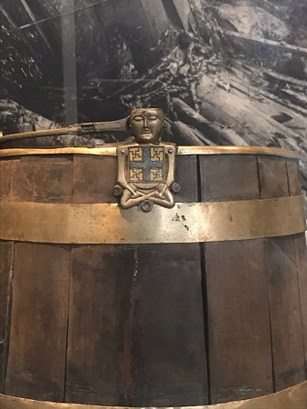 Valokuva: The Viking Ship Museum and Historical Museum Admission Ticket