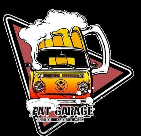 Fat Garage