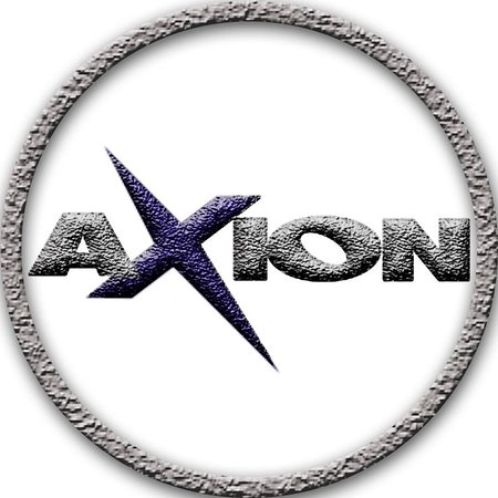 Axion Travel