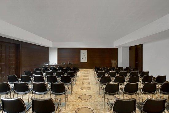 The Westin Resort, Costa Navarino: Meeting room