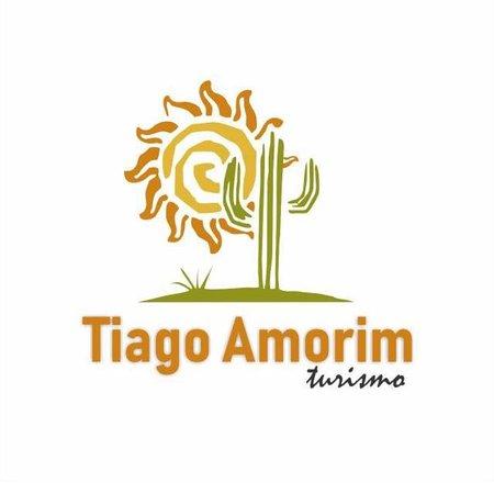 Tiago Amorim Turismo
