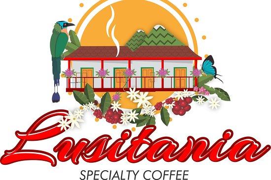 Finca Lusitania Specialty Coffee