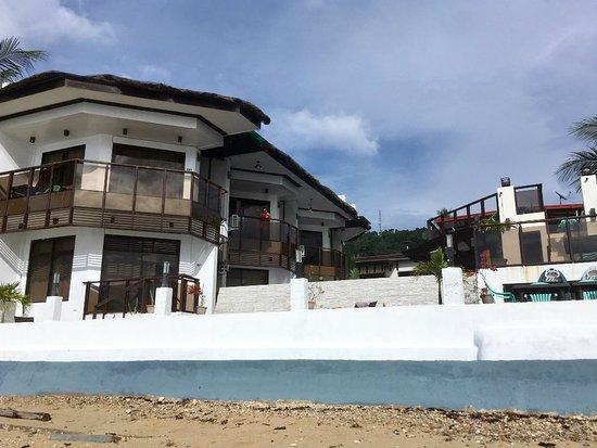 el nido reef strand resort 68 9 5 updated 2019 prices rh tripadvisor com