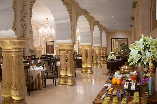 Marble Arch Jaipur Restaurant Reviews Phone Number