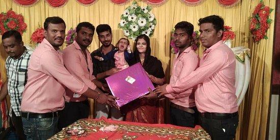 Vaniyambadi Photos - Featured Images of Vaniyambadi, Vellore