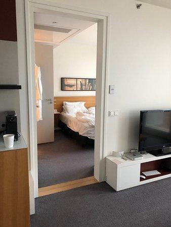 Zimmer 838