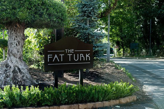 The Fat Turk Brentwood Warley Rd Updated 2020