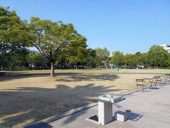 Ichimura Memorial Gymnasium