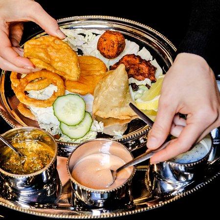 immagine Dawat - Indian Restaurant In Milano
