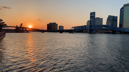 Riverwalk Jacksonville 2019 All You Need To Know
