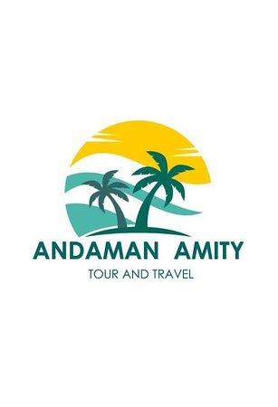 Andaman Amity Tour And Travel