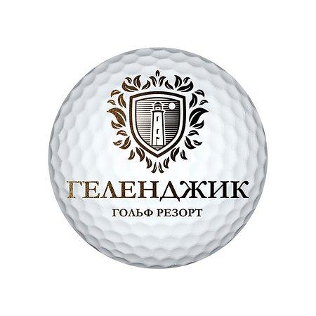 Gelendzhik Golf Resort