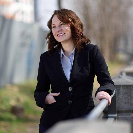 Ceska Kamenice照片