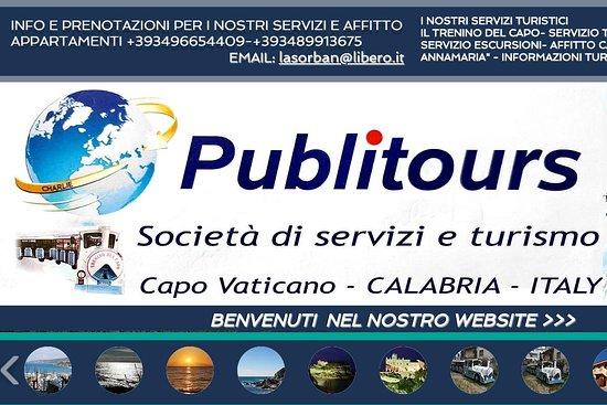Publitours
