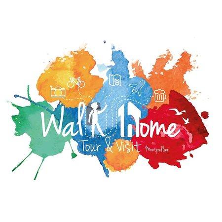 WalkHome