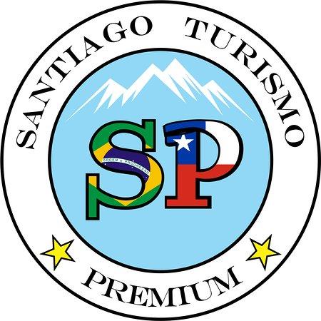 Santiago Turismo Premium