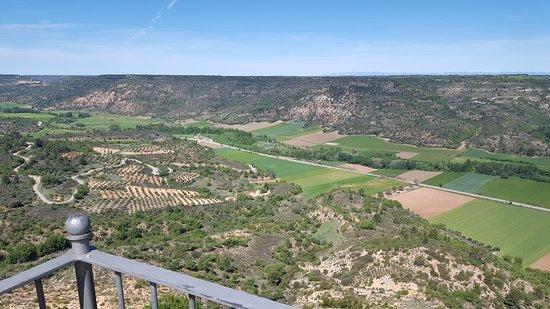 Province of Guadalajara Resmi