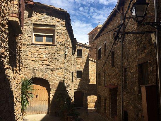 Fotos de Claverol - Fotos de viajeros de Claverol, Provincia de Lleida - Tripadvisor