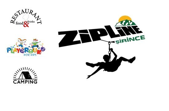 Zipline Sirince 2020 All You Need To Know Before You Go With Photos Tripadvisor