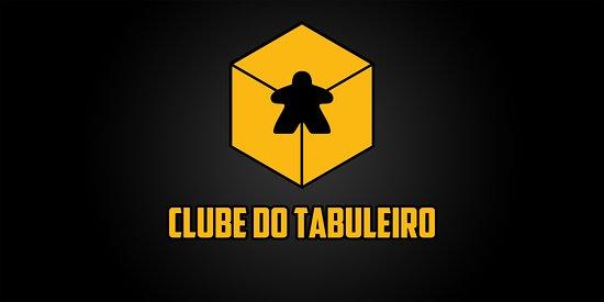 Clube do Tabuleiro