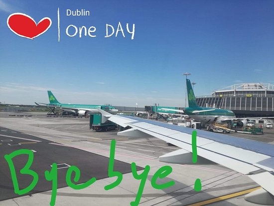 10 Beste Dublin Flughafen Hotels Bei Tripadvisor Hotels In Der Nahe
