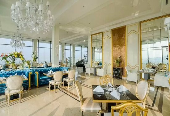 Best Boutique Hotel in Bandung City