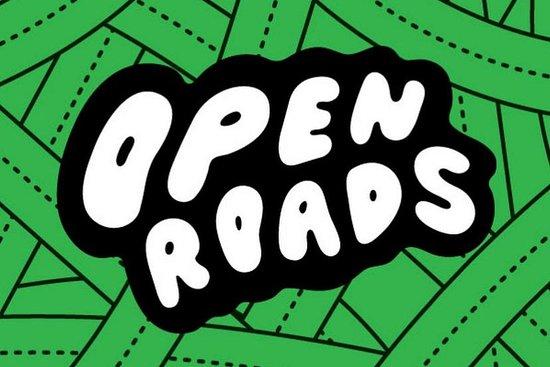 OpenRoads