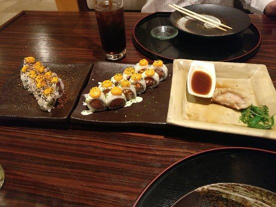 Matsuri Photo