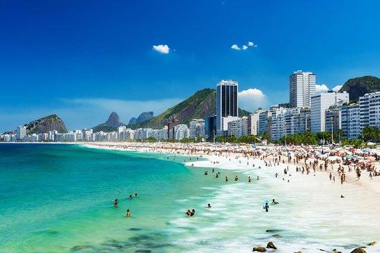 Vivi Brasil