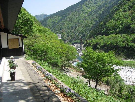 River Station West-West