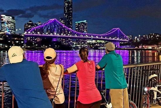 Siti di incontri gratuiti a Brisbane