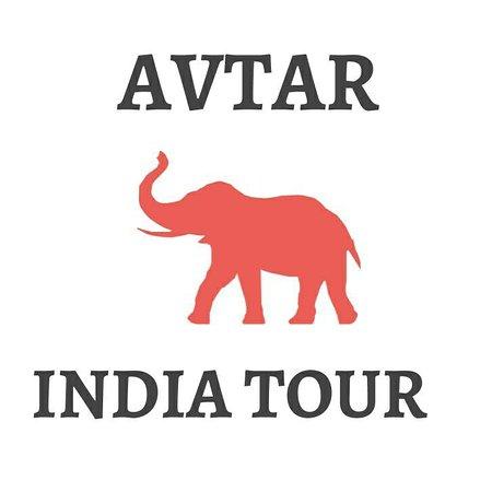 Avtar India Tours