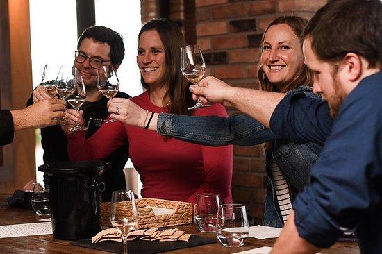 Nemea的新葡萄酒