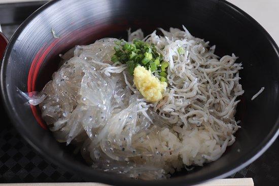 わたし 和食 の 前 食堂 ジヤトコ