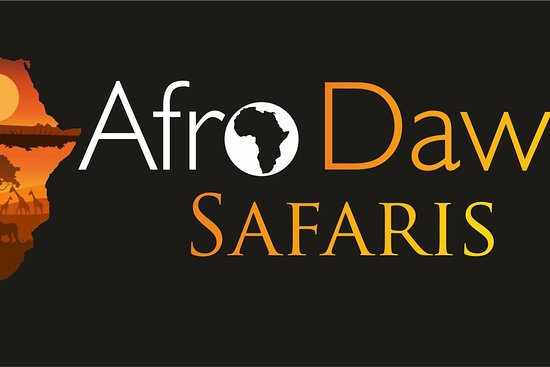 Afro Dawn Safaris
