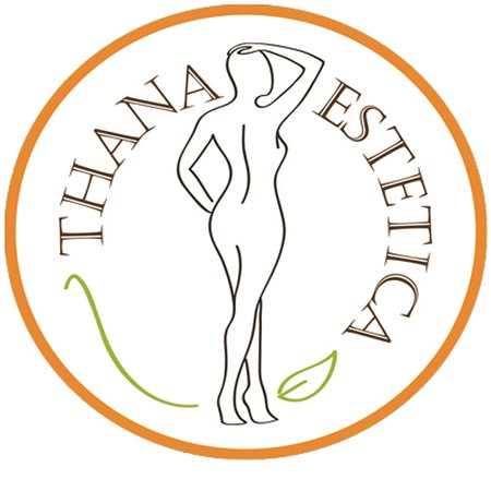 Thana Estetica