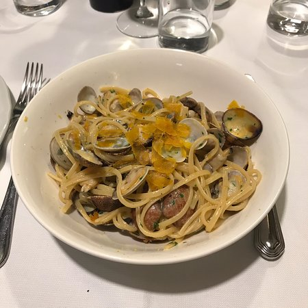 Terrazza 45 Fiesole Restaurant Reviews Photos Phone