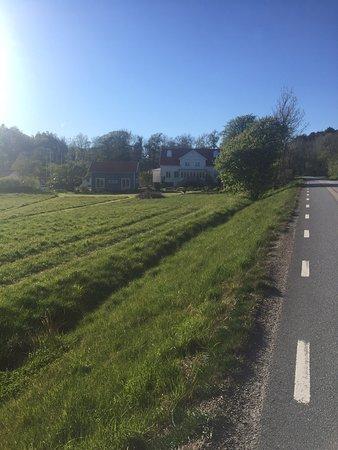 Gerlesborg-bild