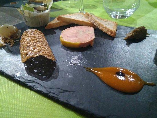 Aigues-Vives照片