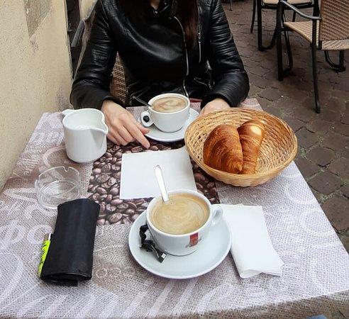 Caf haut rhin simulation dating
