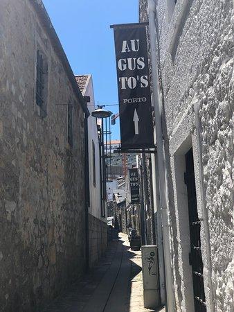Porto Augusto's ภาพถ่าย